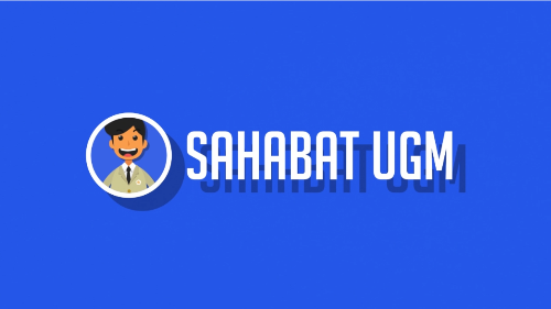 Profil Sahabat UGM